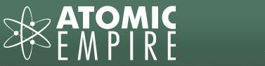 AtomicEmpire_Banner_A