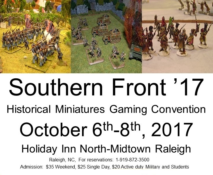 Southern-Front-17-Banner-Big