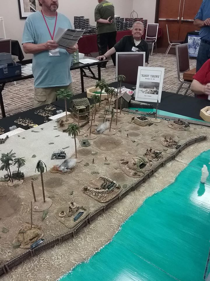 Tarawa_SouthernFront2018_ChrisHughes